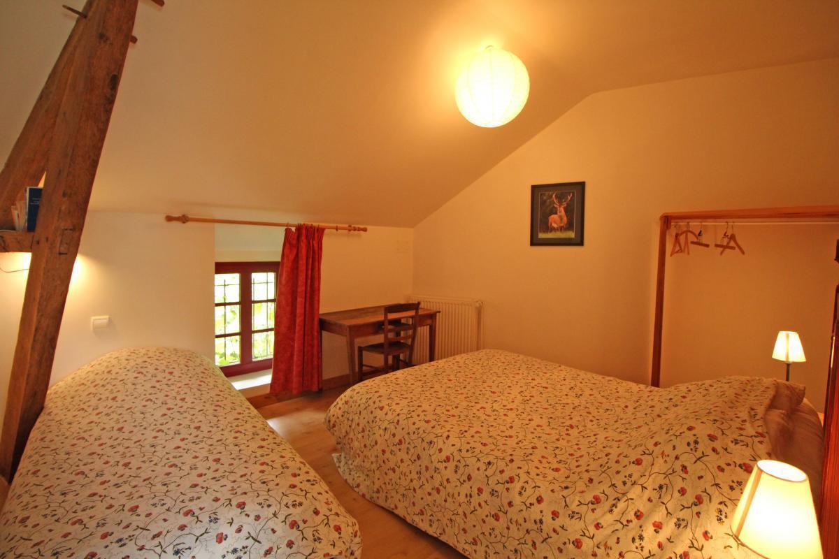 Gite-Lasgorceix-chambre-1-suite-zen-2