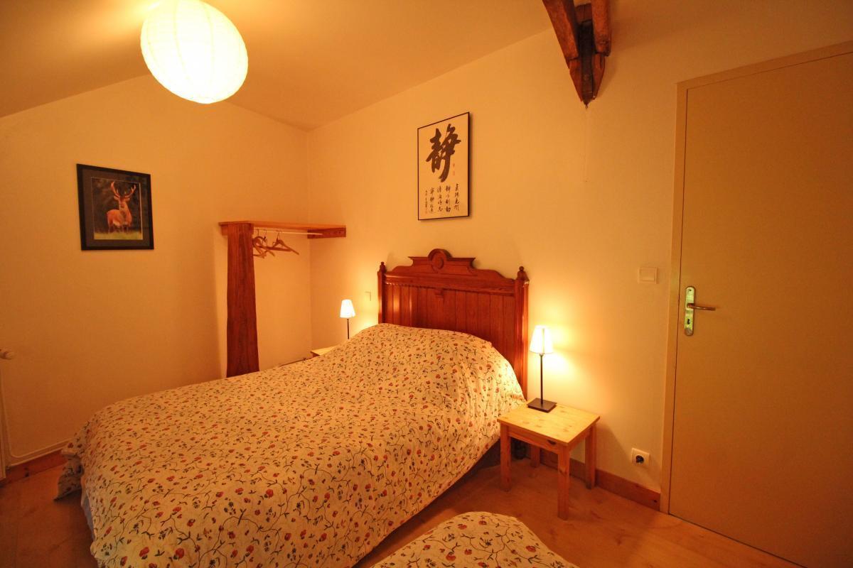 Gite-Lasgorceix-chambre-1-suite-zen-4