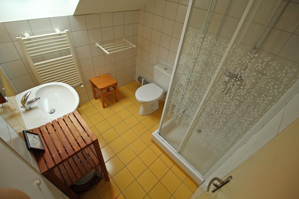 salle-de-bain-suite-zen-2
