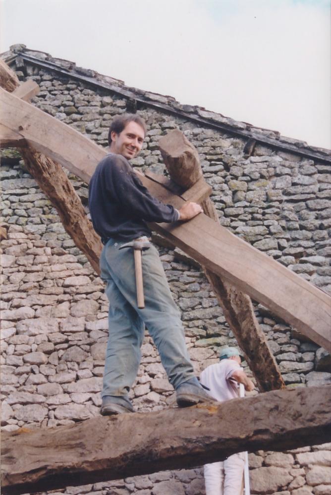 gite-lasgorceix-demolition-et-travaux-12