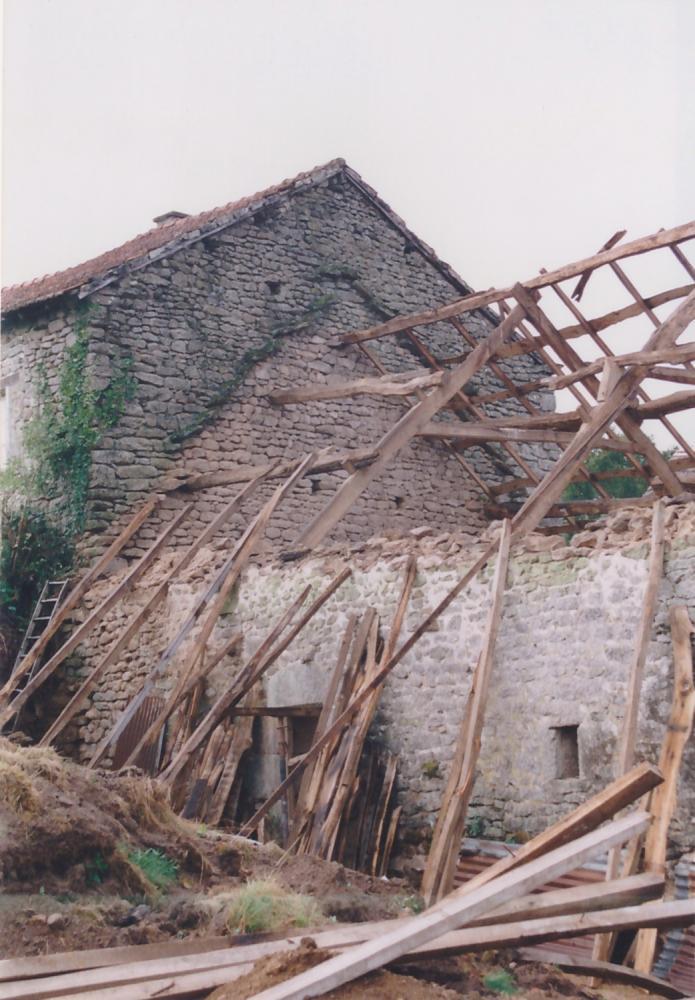 gite-lasgorceix-demolition-et-travaux-13