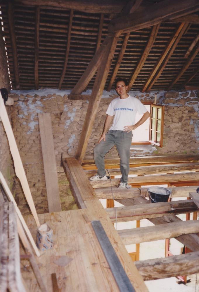 gite-lasgorceix-demolition-et-travaux-14