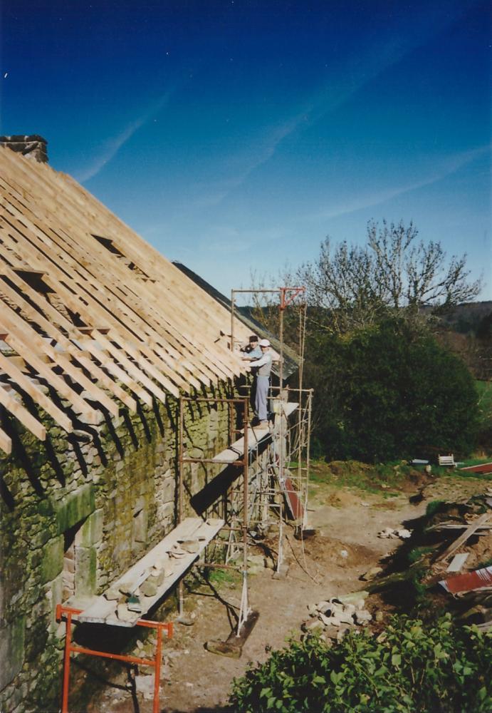 gite-lasgorceix-demolition-et-travaux-15
