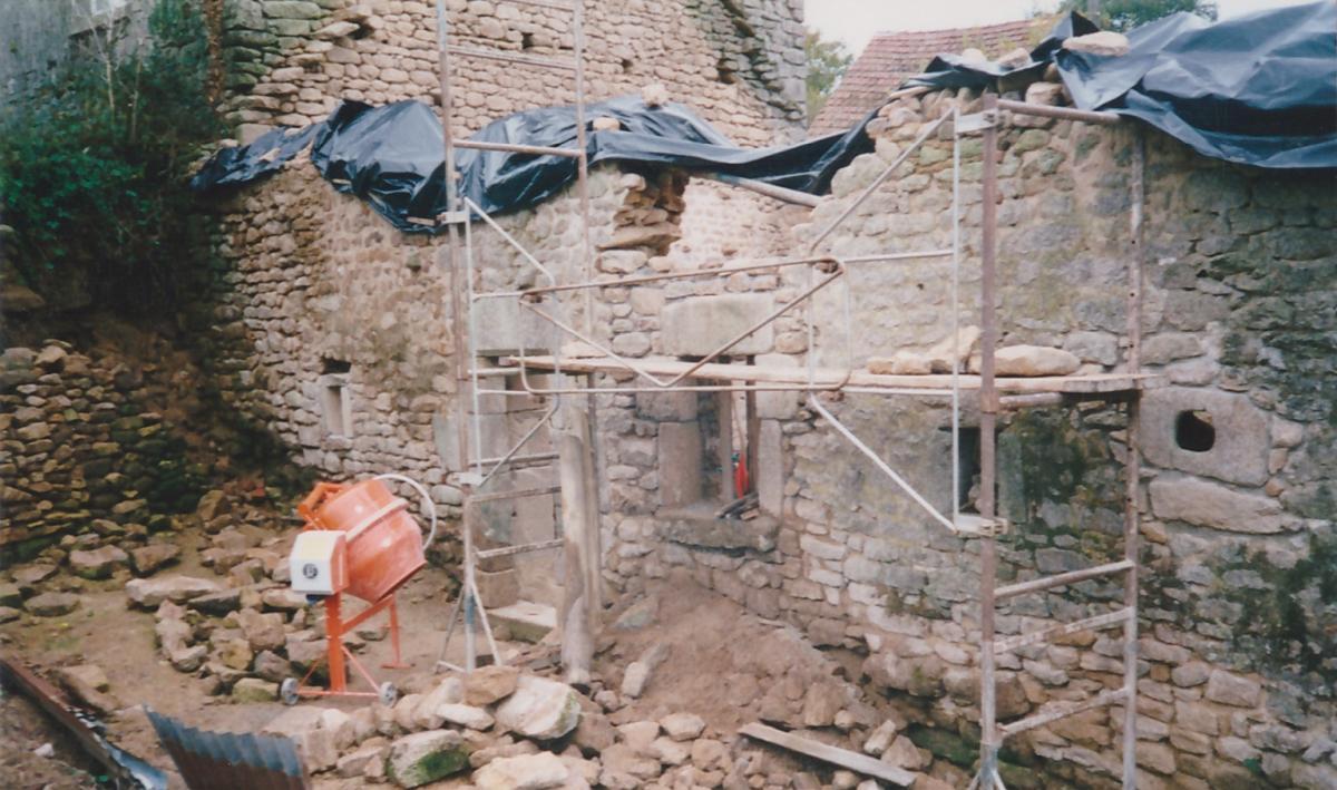 gite-lasgorceix-demolition-et-travaux-18