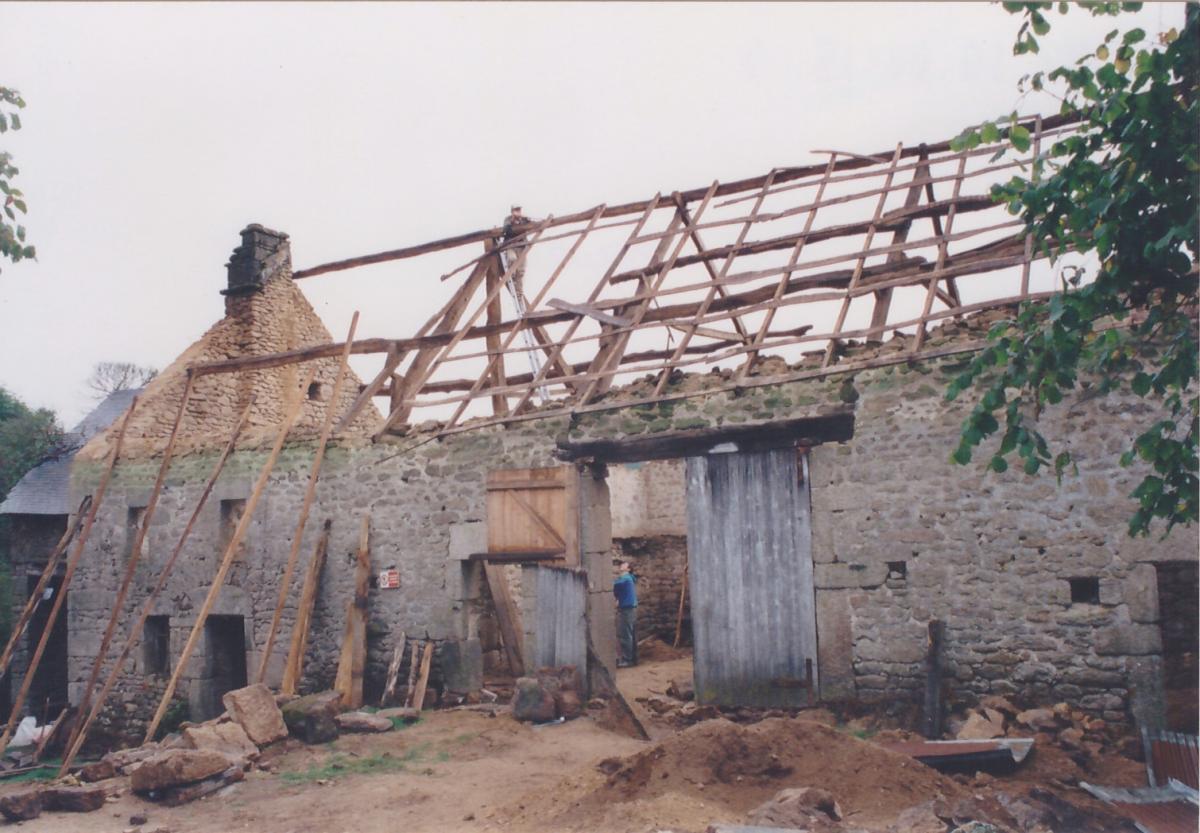 gite-lasgorceix-demolition-et-travaux-3