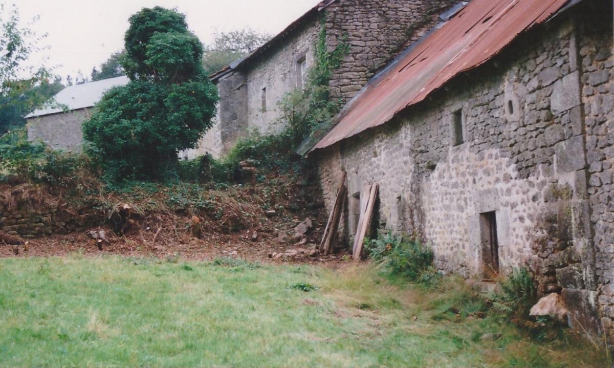 gite-lasgorceix-demolition-et-travaux-9