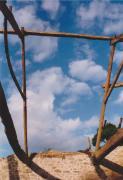 gite-lasgorceix-demolition-et-travaux-1