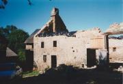 gite-lasgorceix-demolition-et-travaux-6