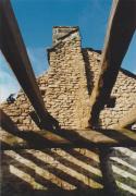gite-lasgorceix-demolition-et-travaux-7