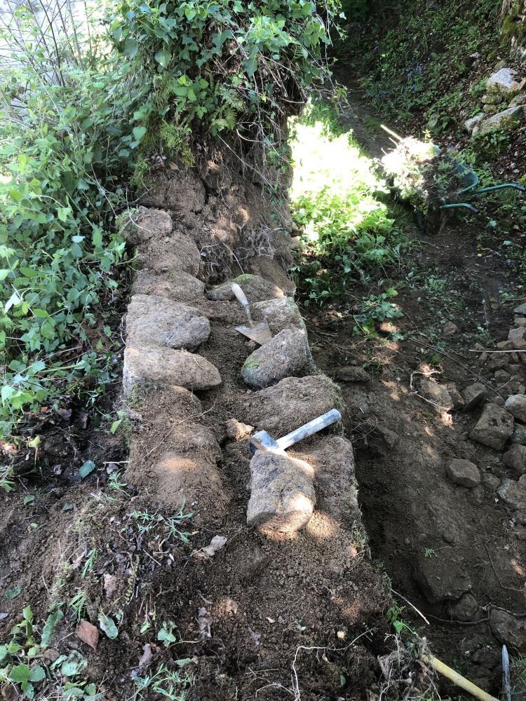 autre-mur-en-pierre-32