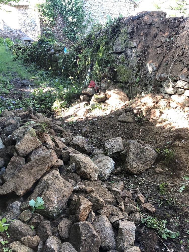 autre-mur-en-pierre2