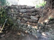 autre-mur-en-pierre-22