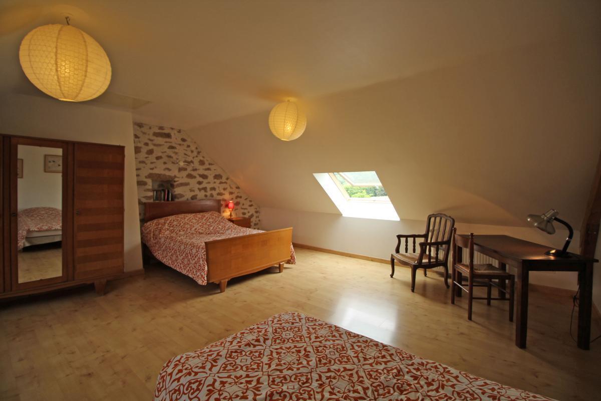Chambre-5-orange-2