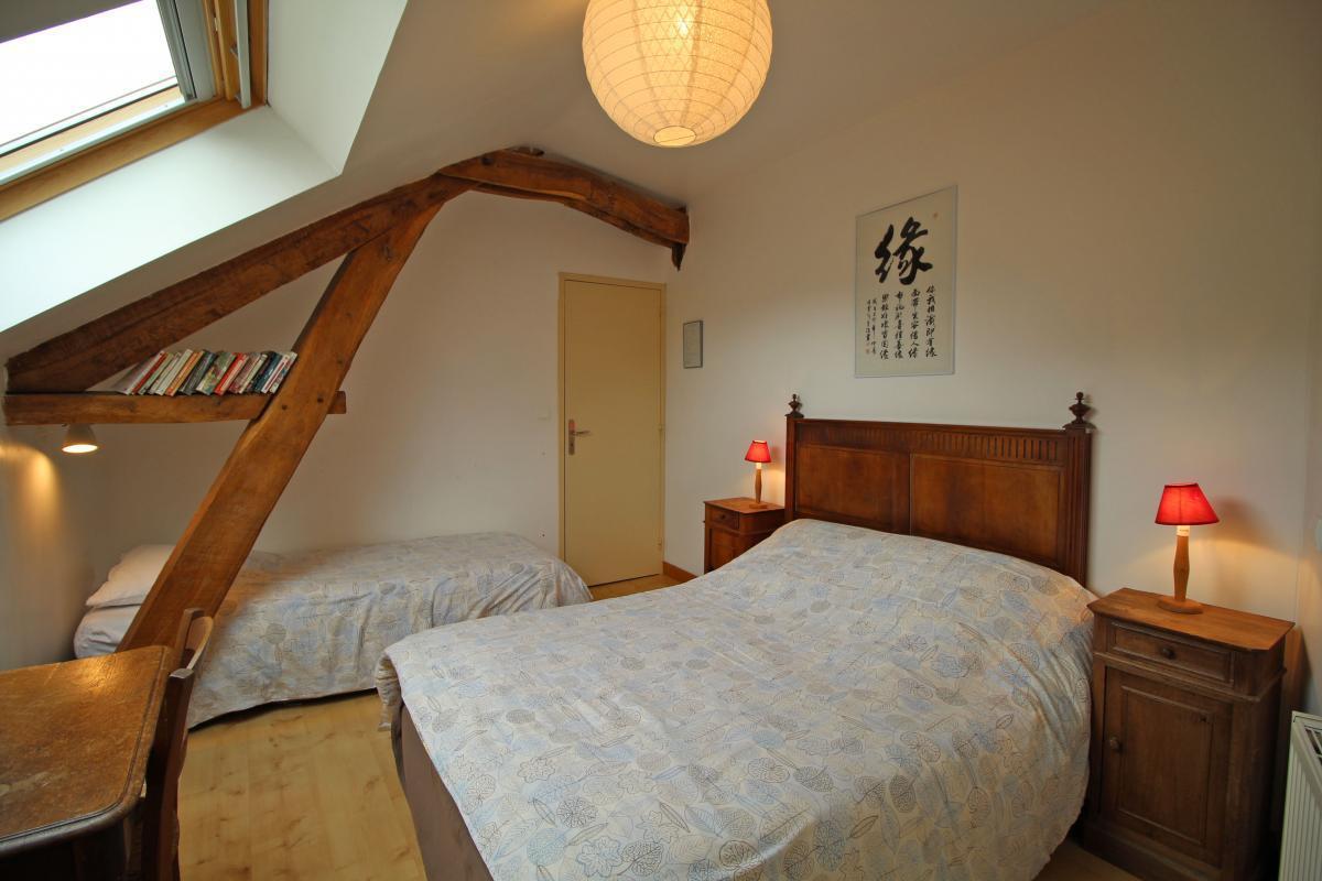 Gite-Lasgorceix-chambre-2-suite-zen-2