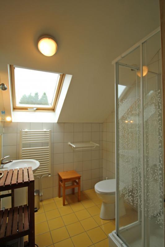 salle-de-bain-suite-zen
