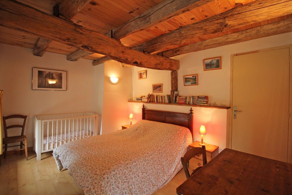 Gite-Lasgorceix-chambre-3-suite-cocoon