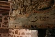 gitelasgorceixdetail-cheminee