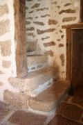 gitelasgorceixdetail-escalier